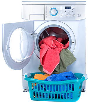 Campbell dryer repair service
